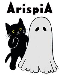 ArispiA日記